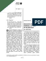 2000 - Baross. Deleuze-Derrida-Blanchot.pdf