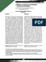 Educação Ambiental e Práticas de enfermagem-diálogo necessário (1).pdf
