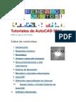 tutorial_autocad_2015.pdf