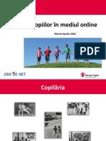 Protectia copiilor in mediul online_Teo.pdf
