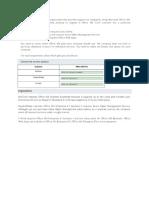 MeasUP 70-346 Exam pt. 2