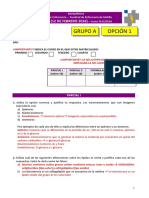 Examen Resuelto_opcion 1_bioq_ Febrero 2016