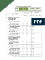 7. QUR-DITS; KKM 15-16 X.docx