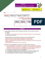 Examen Resuelto_opcion 2_bioq_ Febrero 2016