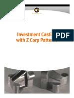 FormyZCorp Doc InvestCast v01