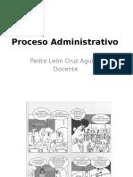 S4. Proceso Administrativo (1)