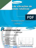07 Br Parametrização