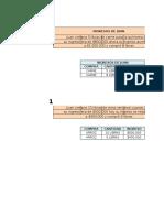 Microeconomia Excel