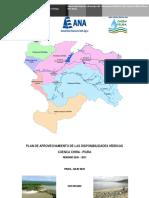 PADH 2016-2017.docx
