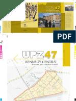 cartilla upz 47 kennedy central.pdf
