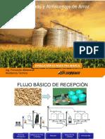 3 - Kepler Weber - Secado y almacenaje de arroz.pdf