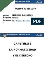 introduccinalderecho-120418123248-phpapp01