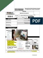 DIRECCION DE MARKETING.doc