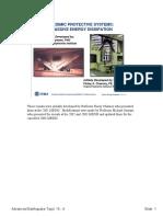Topic15-6 PassiveEnergySystemsNotes.pdf