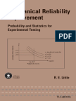 53019926-Little-R-E-Mechanical-Reliability-Improvement-Probability-and-Statistics-for-Experimental-Testing-Marcel-Dekker-2001.pdf