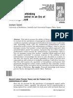 PS404 Seminar 1 Reading (1)