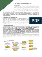 INGENIERIA_GENETICA.doc