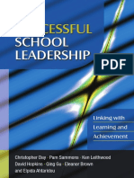Christopher Day, Pam Sammons, Ken Leithwood, David Hopkins, Qing Gu, Eleanor Brown, Elpida Ahtaridou Successful School Leadership Linking with Learning    2011.pdf