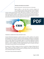 crm notes.docx