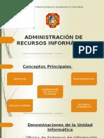 UNIDAD 1- GENERALIDADES, INVENTARIO.pptx