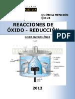 materail pedro de valdivia redox.pdf