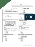 guiadeejerciciosreaccionesacidobase.pdf