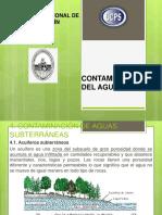 Contaminacion agua 2.pdf
