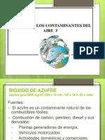 Contaminacion del aire 3.pdf