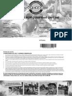 Ticket(s).pdf
