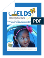 para niños e infantes.pdf