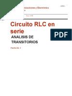 Practica 3 RLC.docx