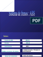 Presentacion ABS 100%.ppt