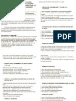RELATÓRIO INDIVIDUAL DO ALUNO.docx
