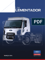 C 816 Manual Do Implementador 2014