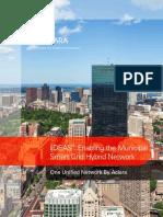 AC Enabling the MunicipalSmartGridHybridNetwork 2 15
