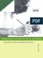 TOCH, E. - Elementos constitutivos de la música.pdf
