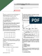 2 Etapa Matematica 2