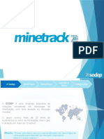 Minetrack by Sodep.ppsx