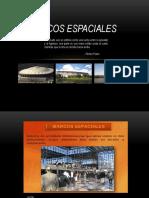 6ta-Clase-2015-Marcos-espaciales.pdf