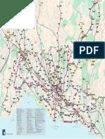 TL Plan Reseau Geographique
