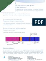 Sobre_el_ORP.pdf
