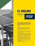 El Molino. Historia, antecedentes e idearios..pdf