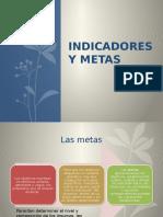 indicadores y  metas.pptx