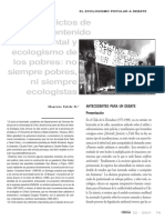 Dialnet-ConflictosDeContenidoAmbientalYEcologismoDeLosPobr-153467