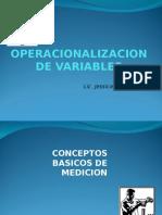 operacionalizaciondevariables2013-130605160614-phpapp01