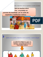 Articles-34009 Recurso Ppt