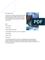 Recepti s borovnicama.pdf