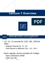 Lecture8_SHA.ppt