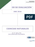 Criterios-de-evaluación-ONE-2016-Ciencias-Naturales-Educación-Secundaria.pdf