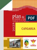 canga.pdf
